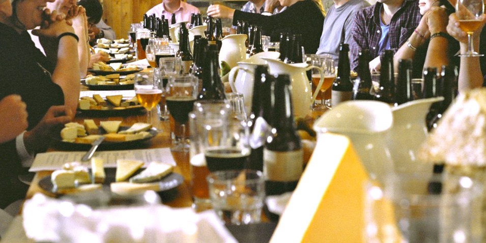 cheese_class_table_1-1024x682